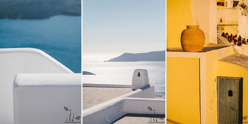 Summer Travels Greece 062