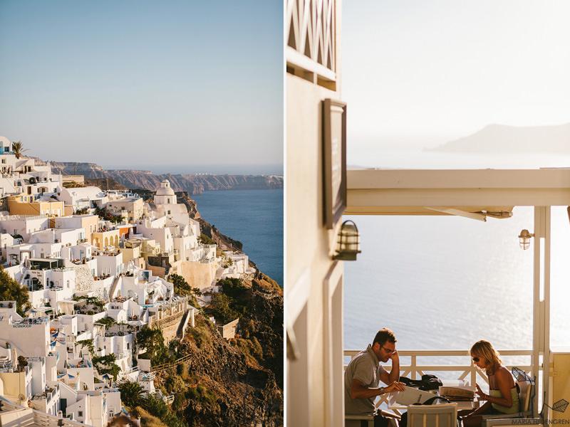 Summer Travels Greece 063