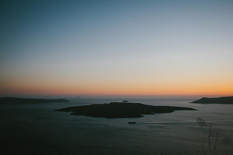 Summer Travels Greece 070