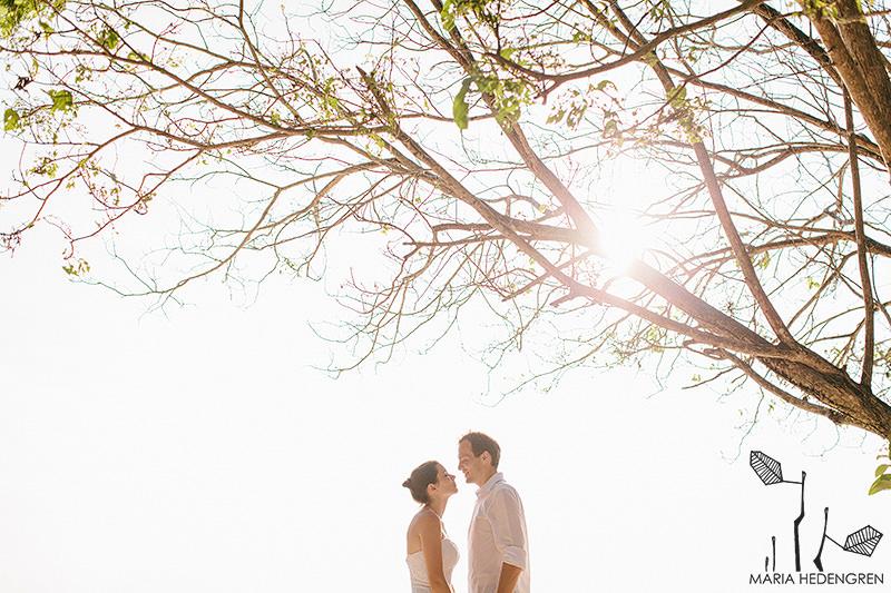 Koh Yao Noi wedding