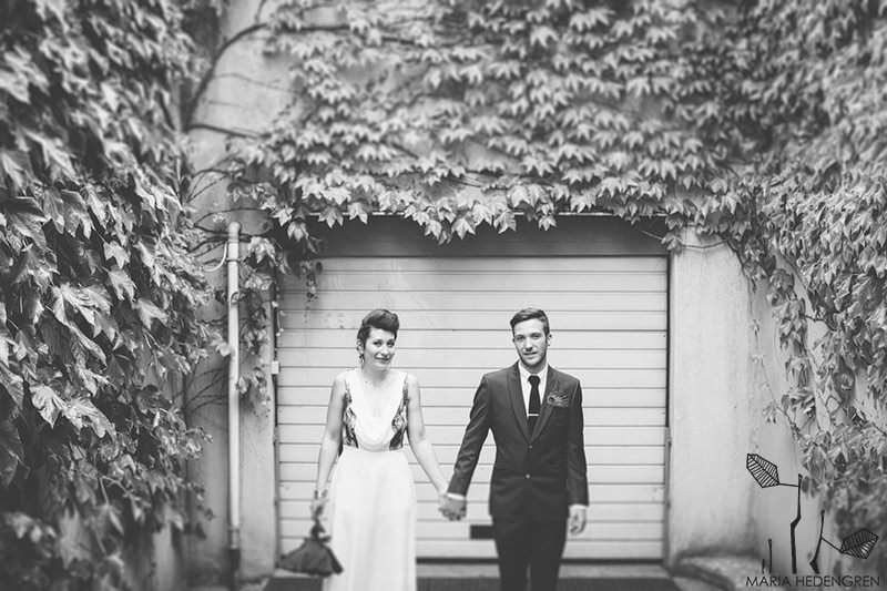 Lyon Wedding Photographer