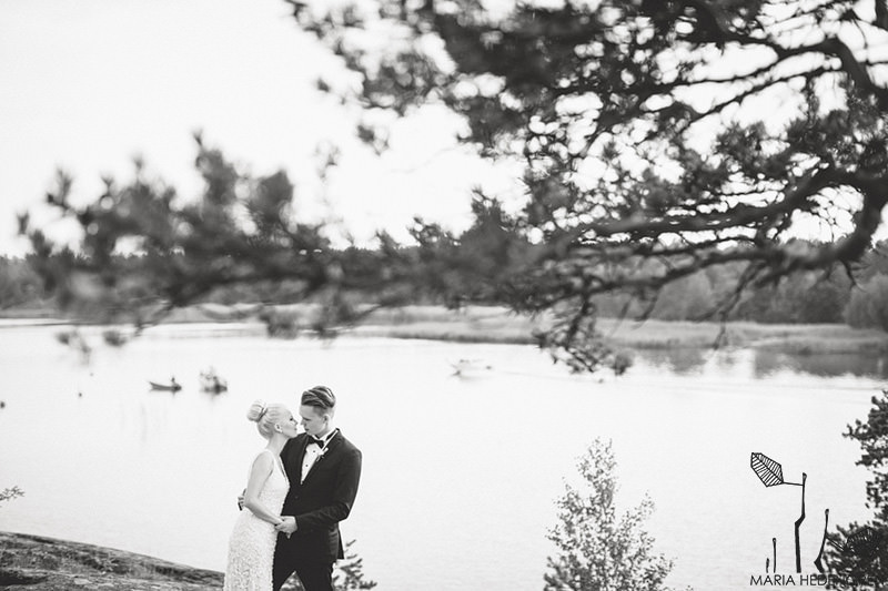 Rauma wedding photographer