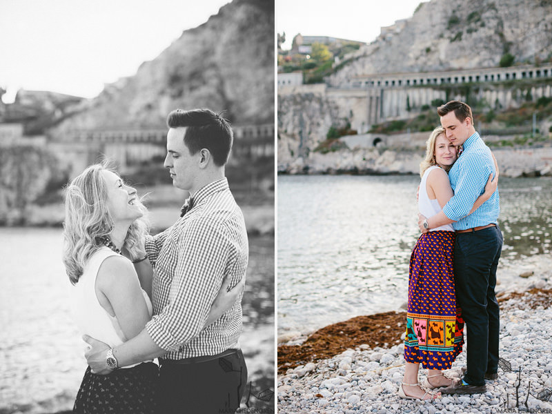 Italy honeymoon photography