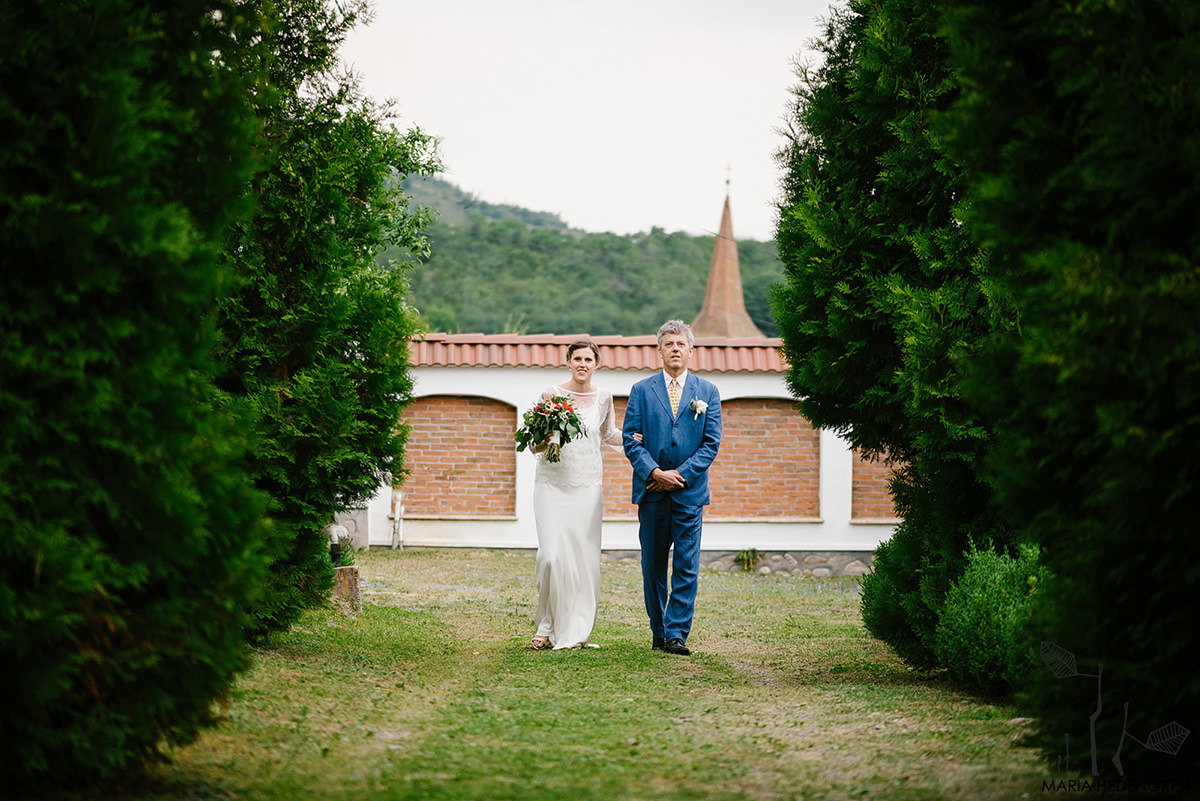 romania wedding