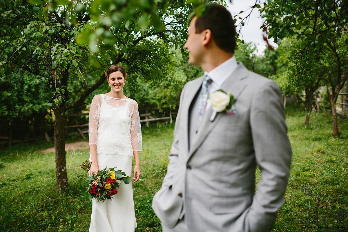 nunta sibiu