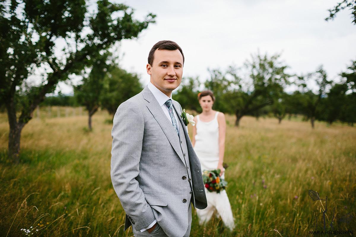 sibiu wedding