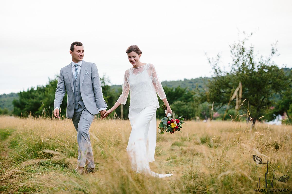 nunta transilvania