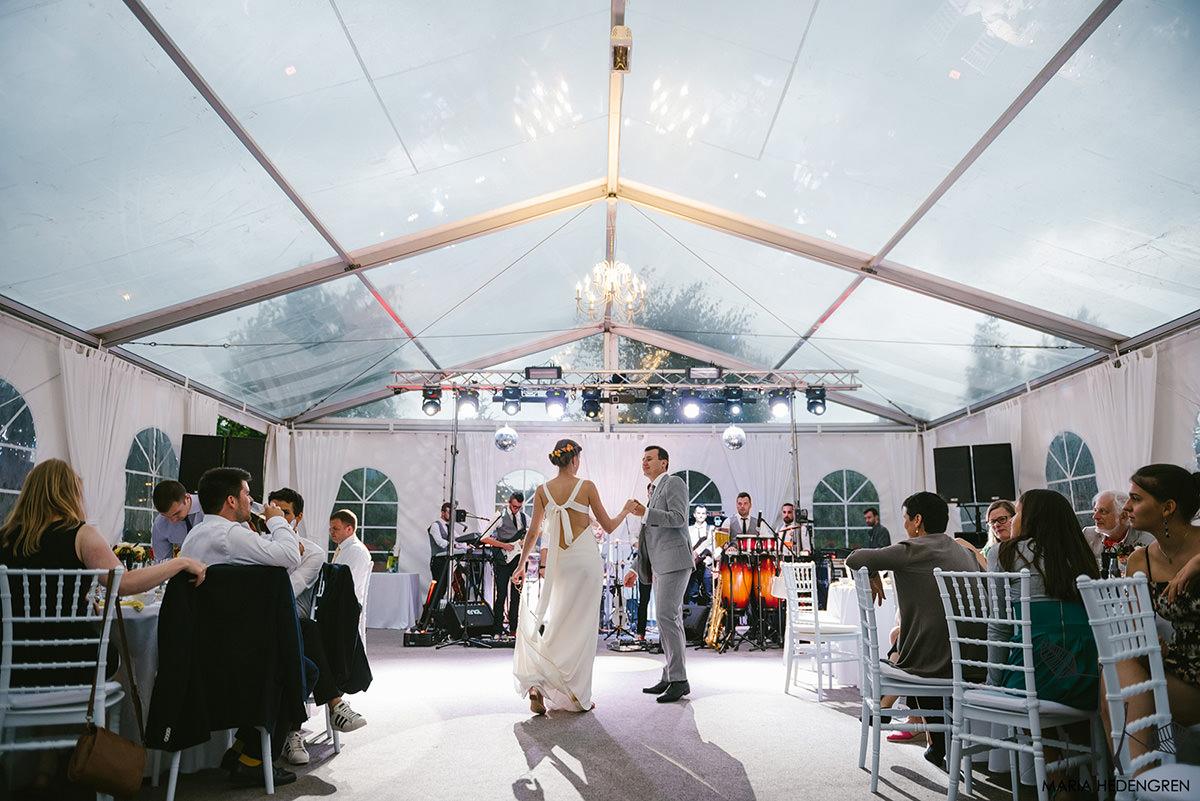nunta cort