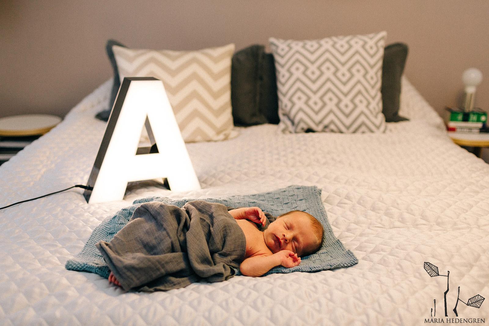 helsinki newborn photographer