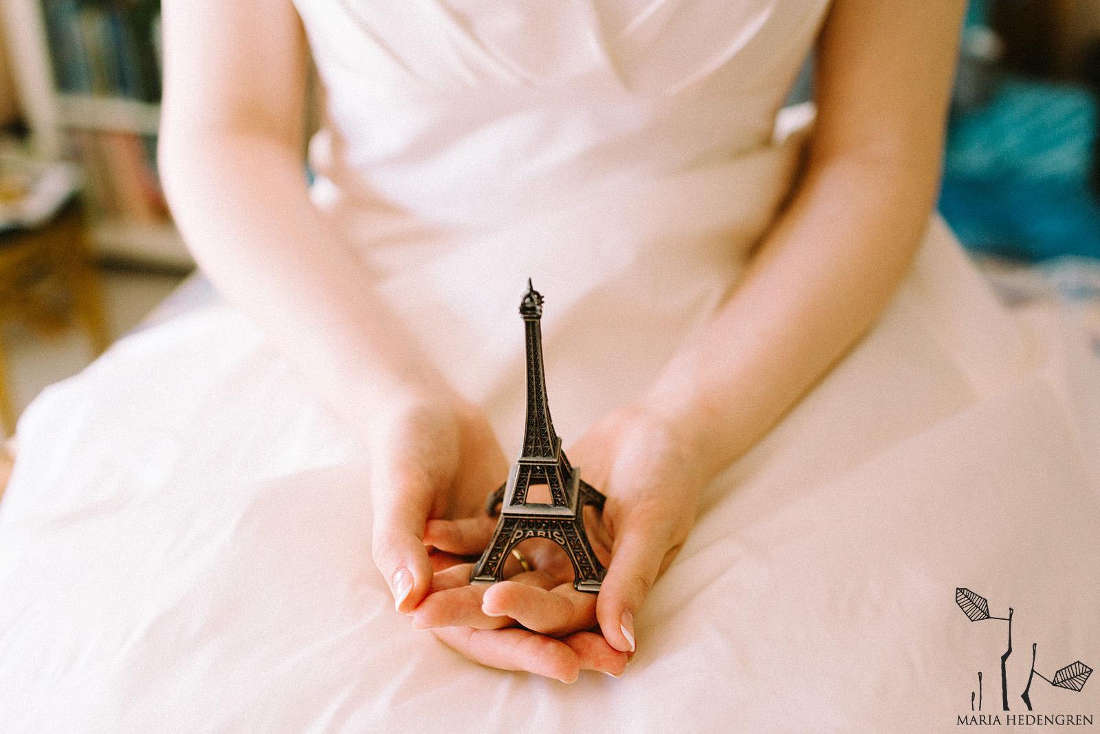 Paris Häät