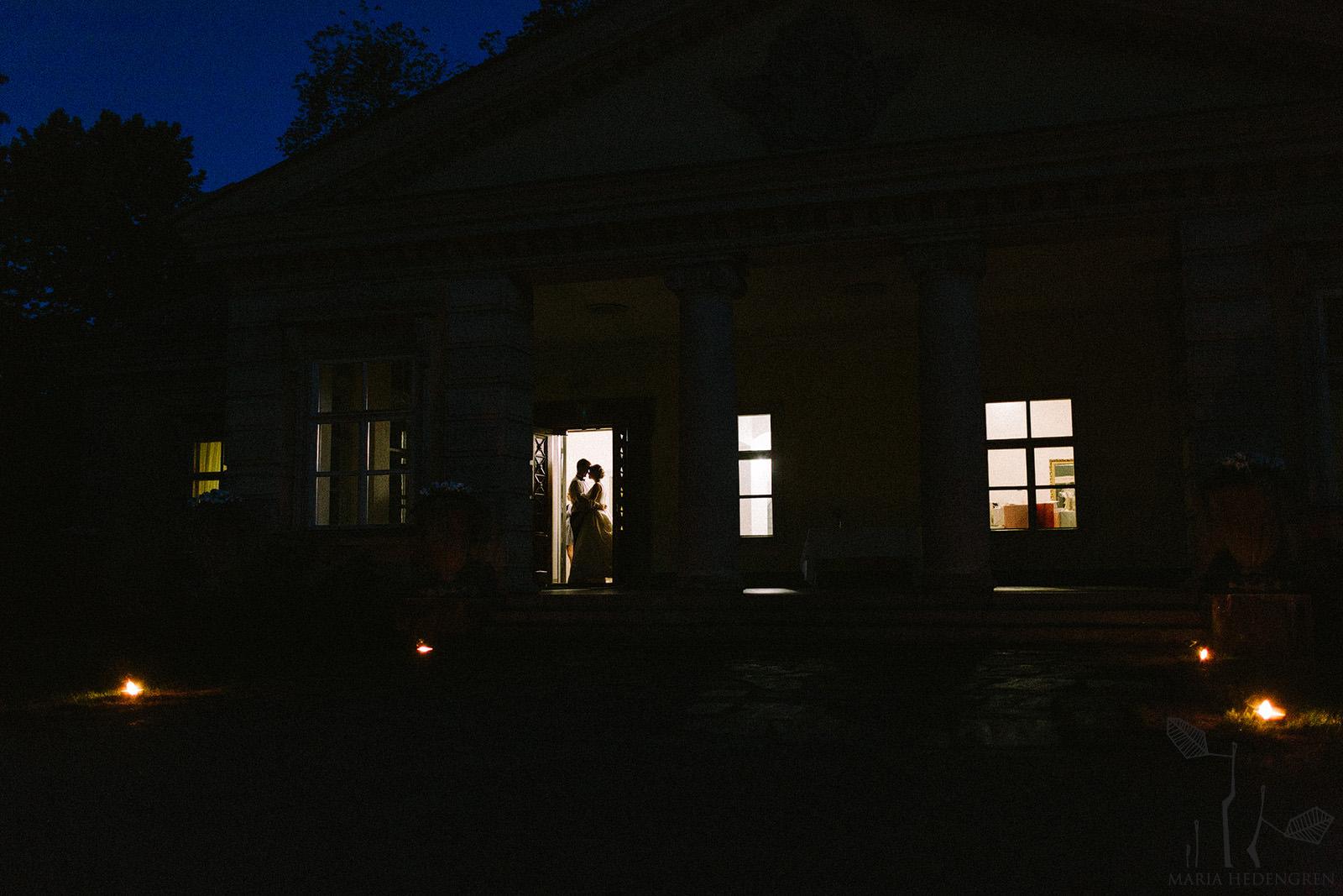Image by International Photographer Maria Hedengren www.mariahedengren.com