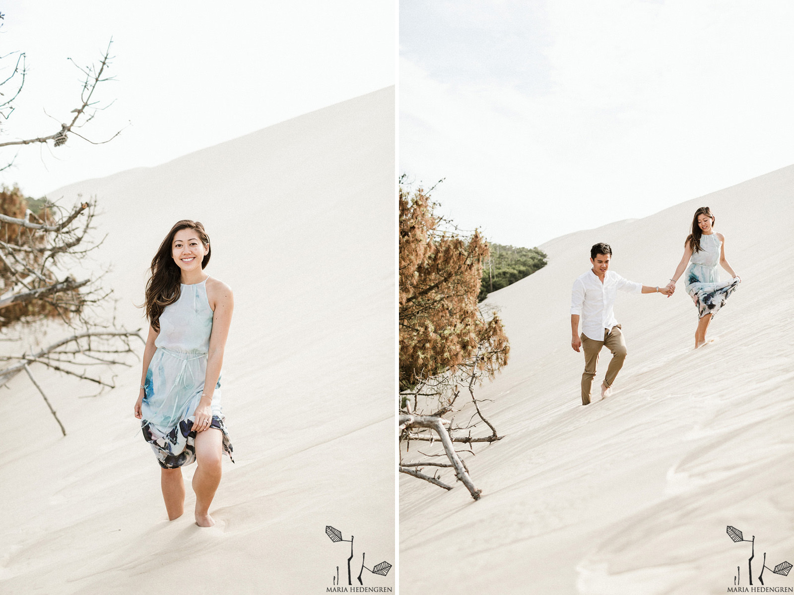 Arcachon wedding photographer