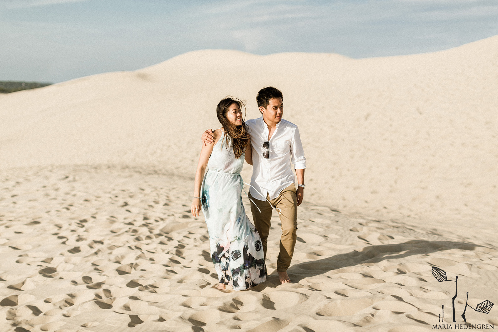 Cap Ferret wedding photographer