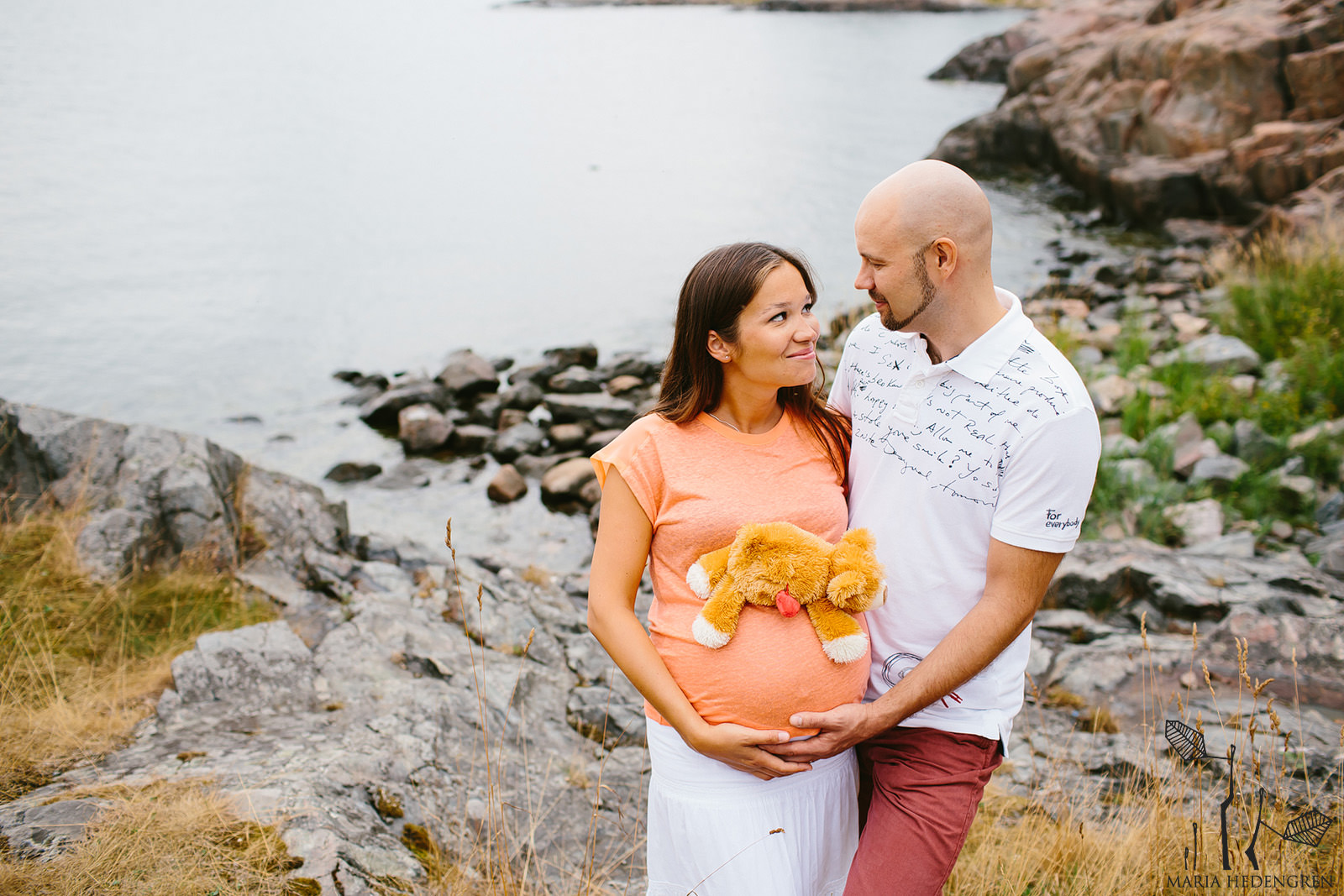 maternity photography Helsinki