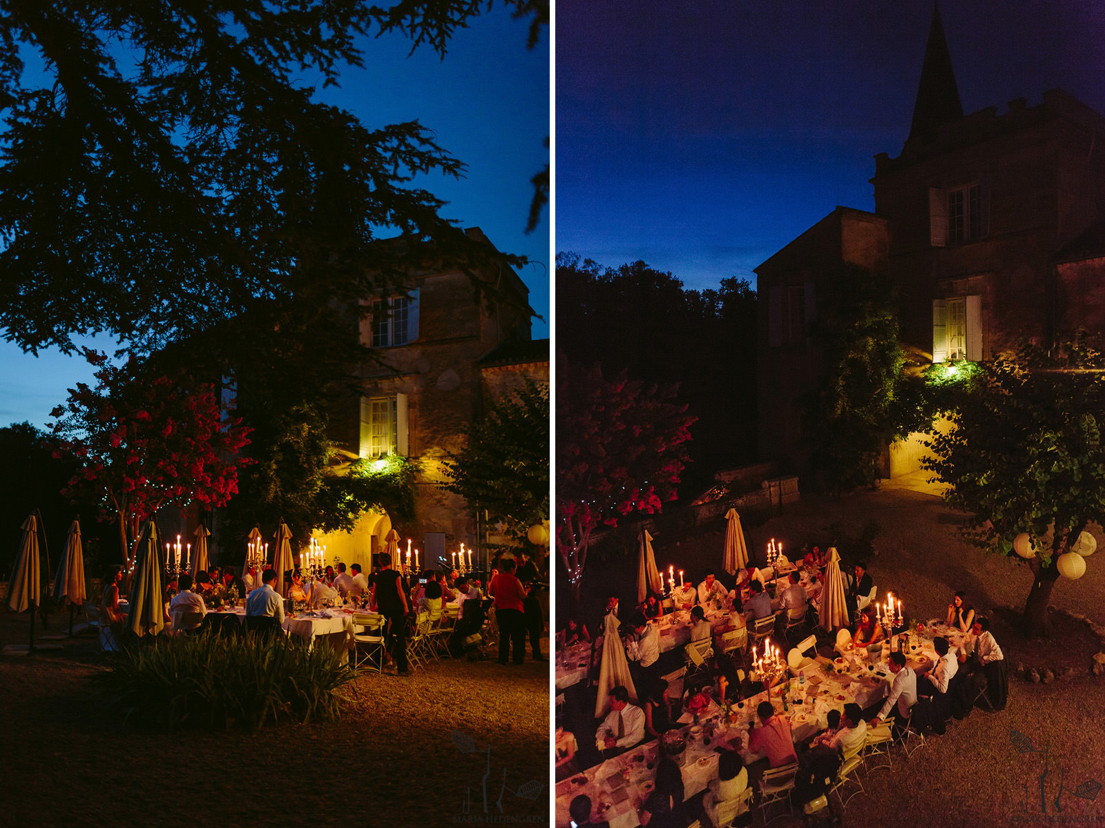 Bordeaux wedding photo