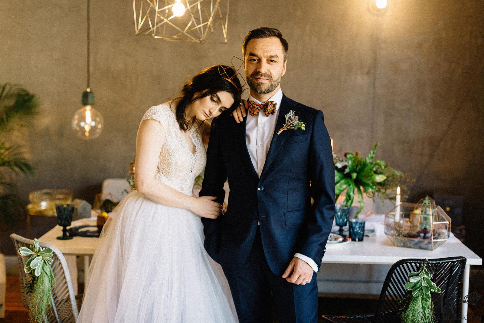scandinavia wedding photographer