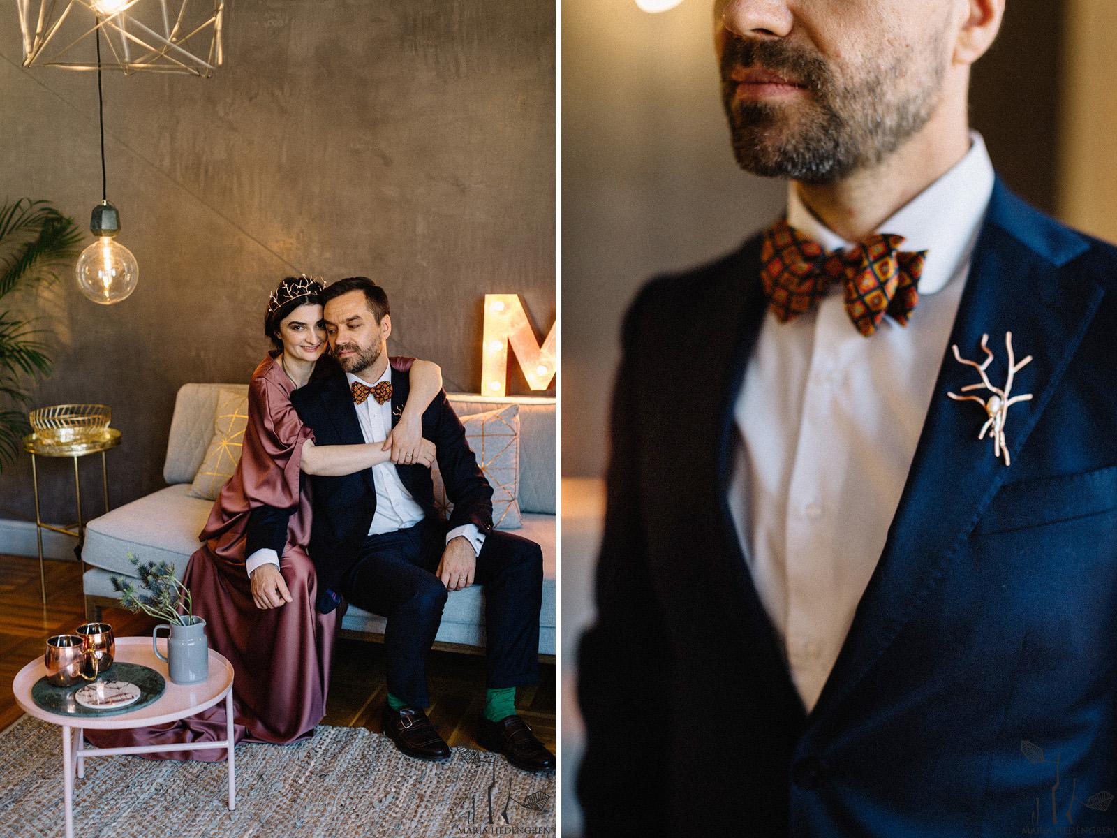 design wedding photographer