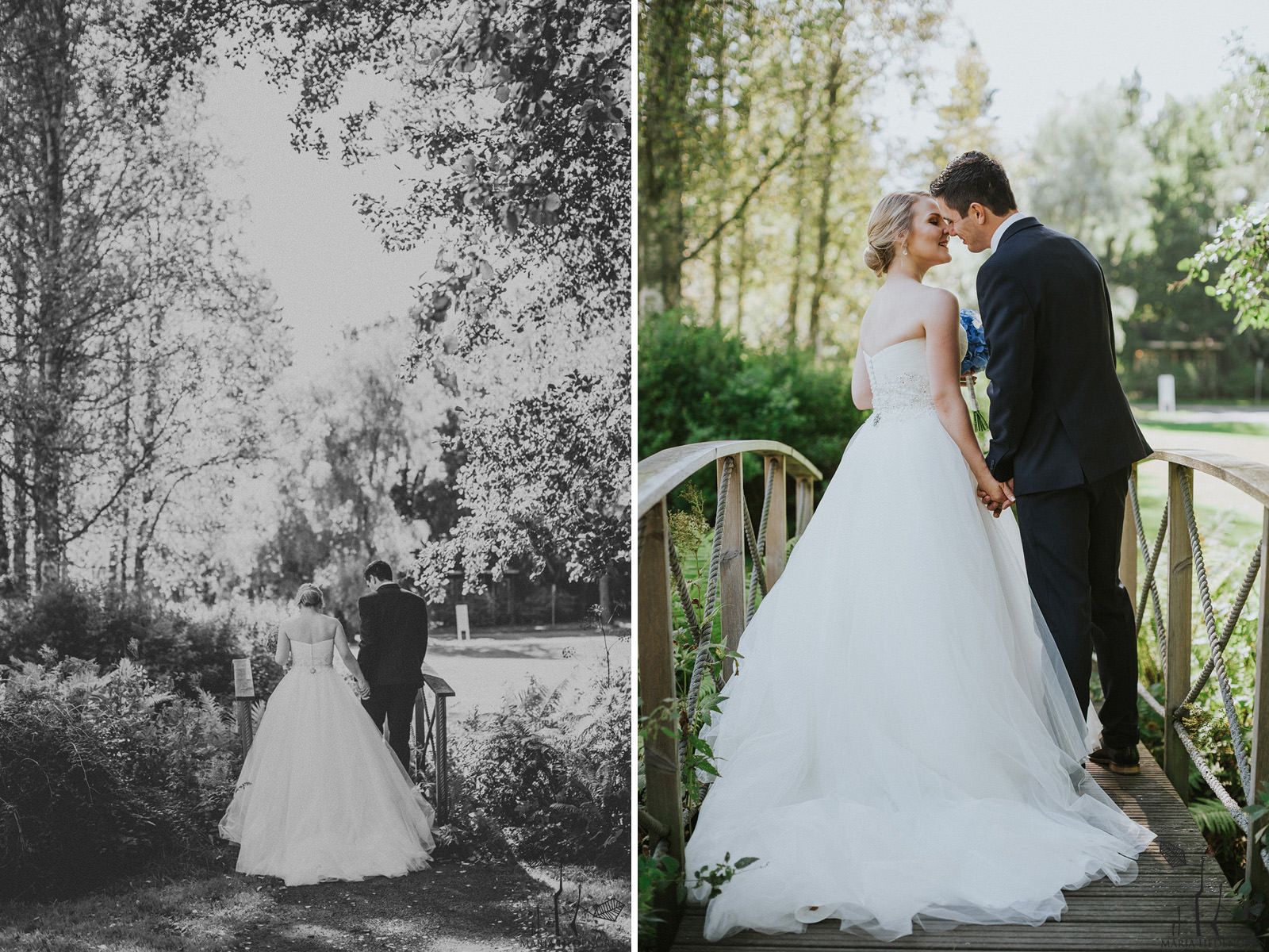 Porvoo wedding photographer