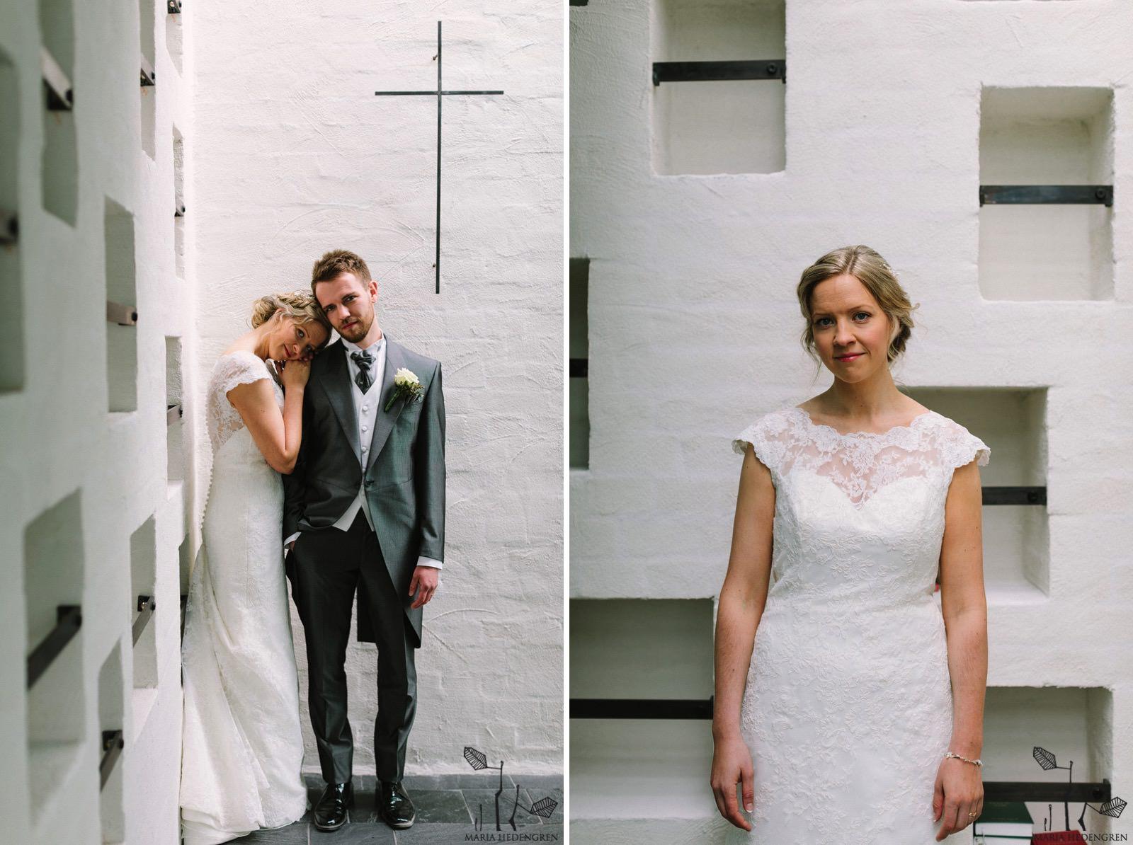 design chapel wedding