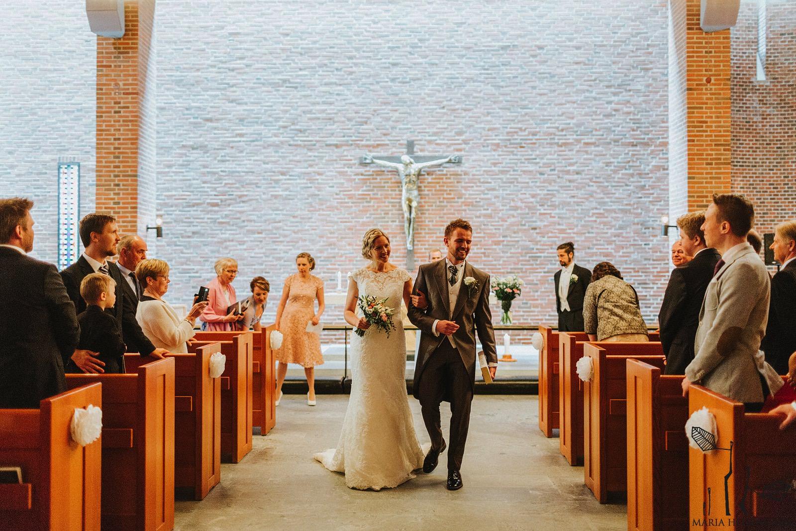 kirkkohäät Helsinki