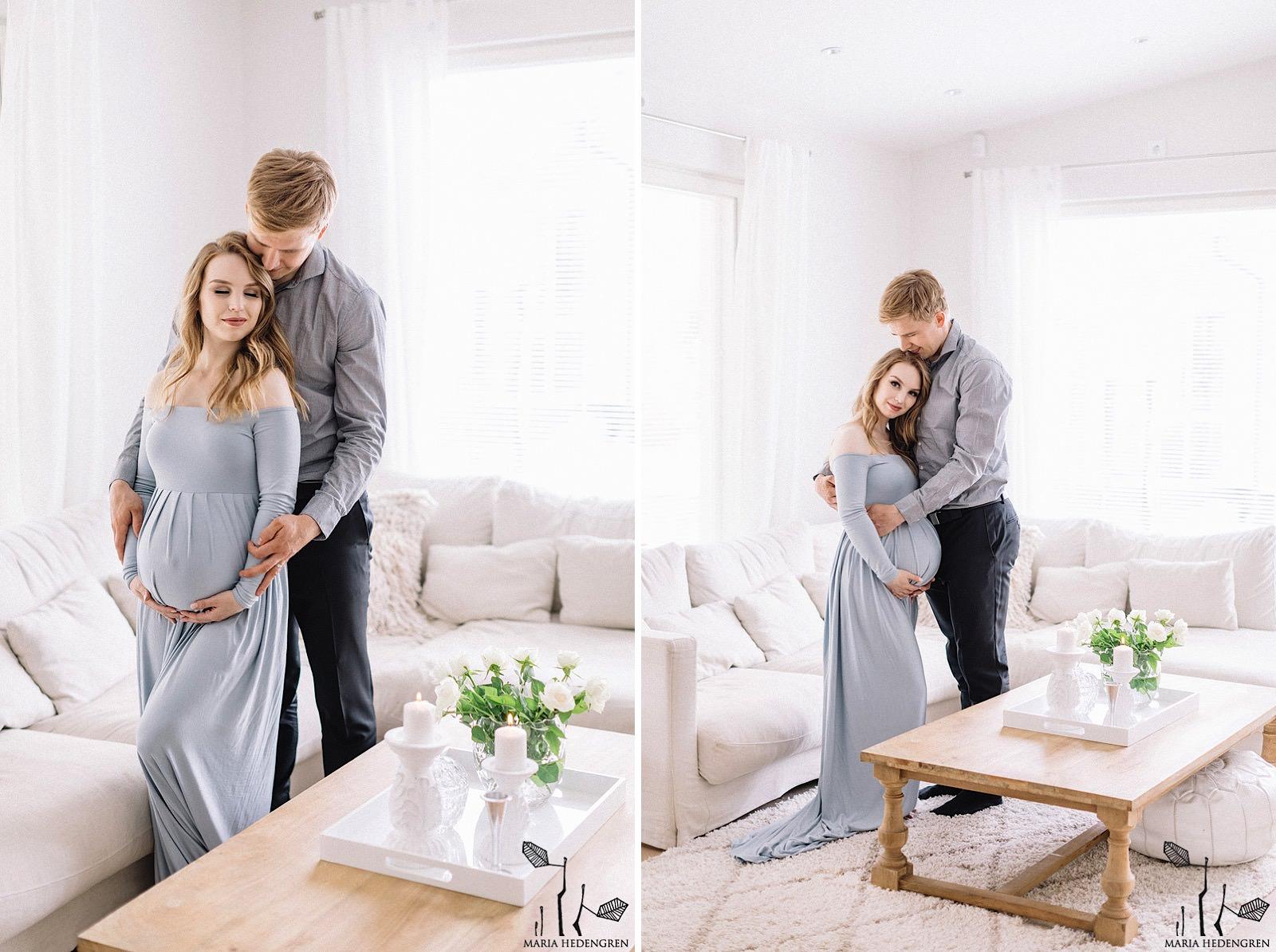 newborn photography Finland