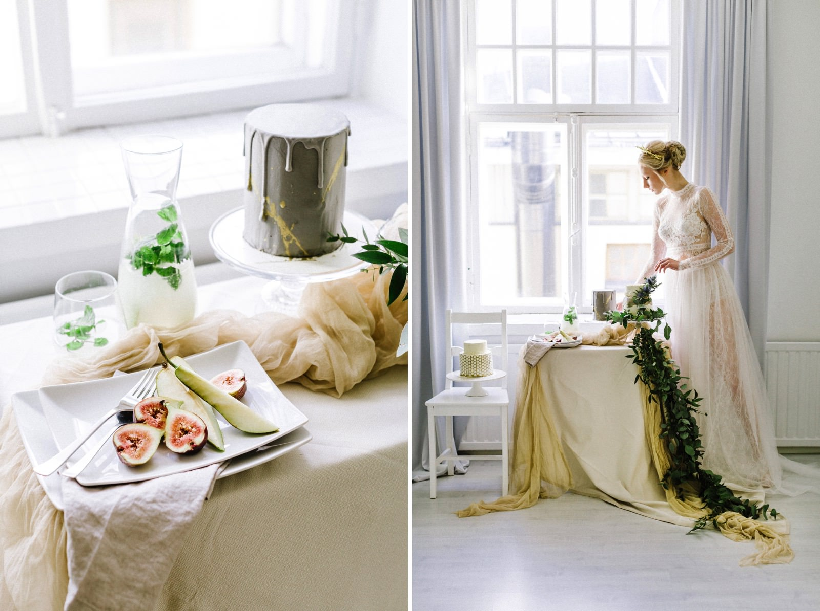 lifestyle photographer Helsinki