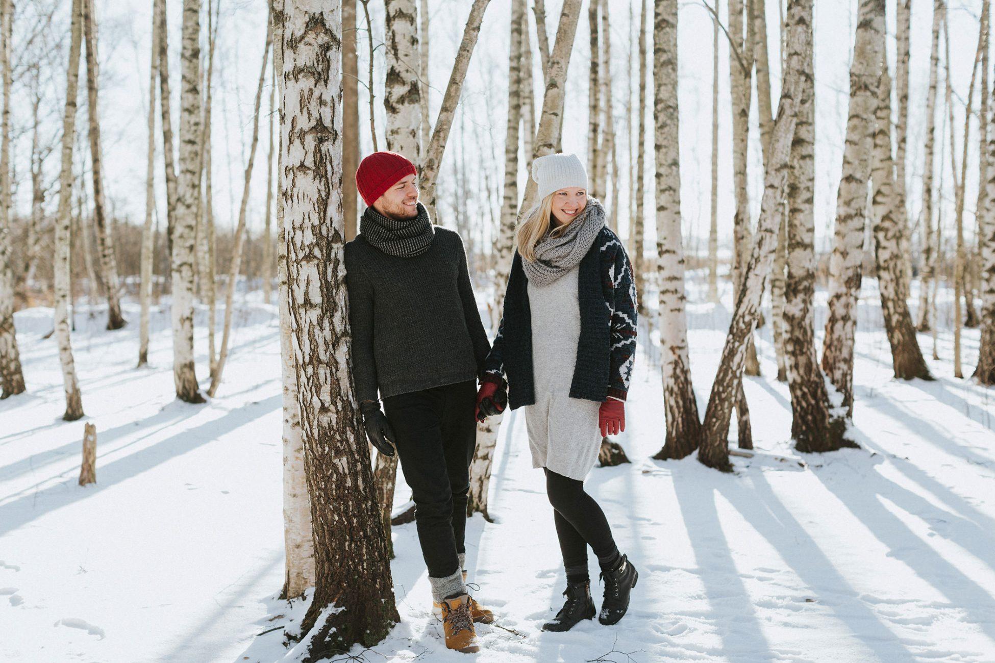 photographer Helsinki