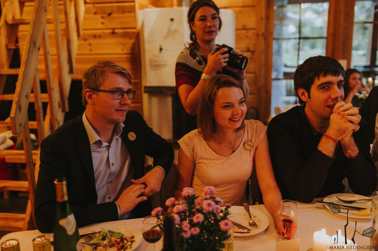 russian wedding in kotka