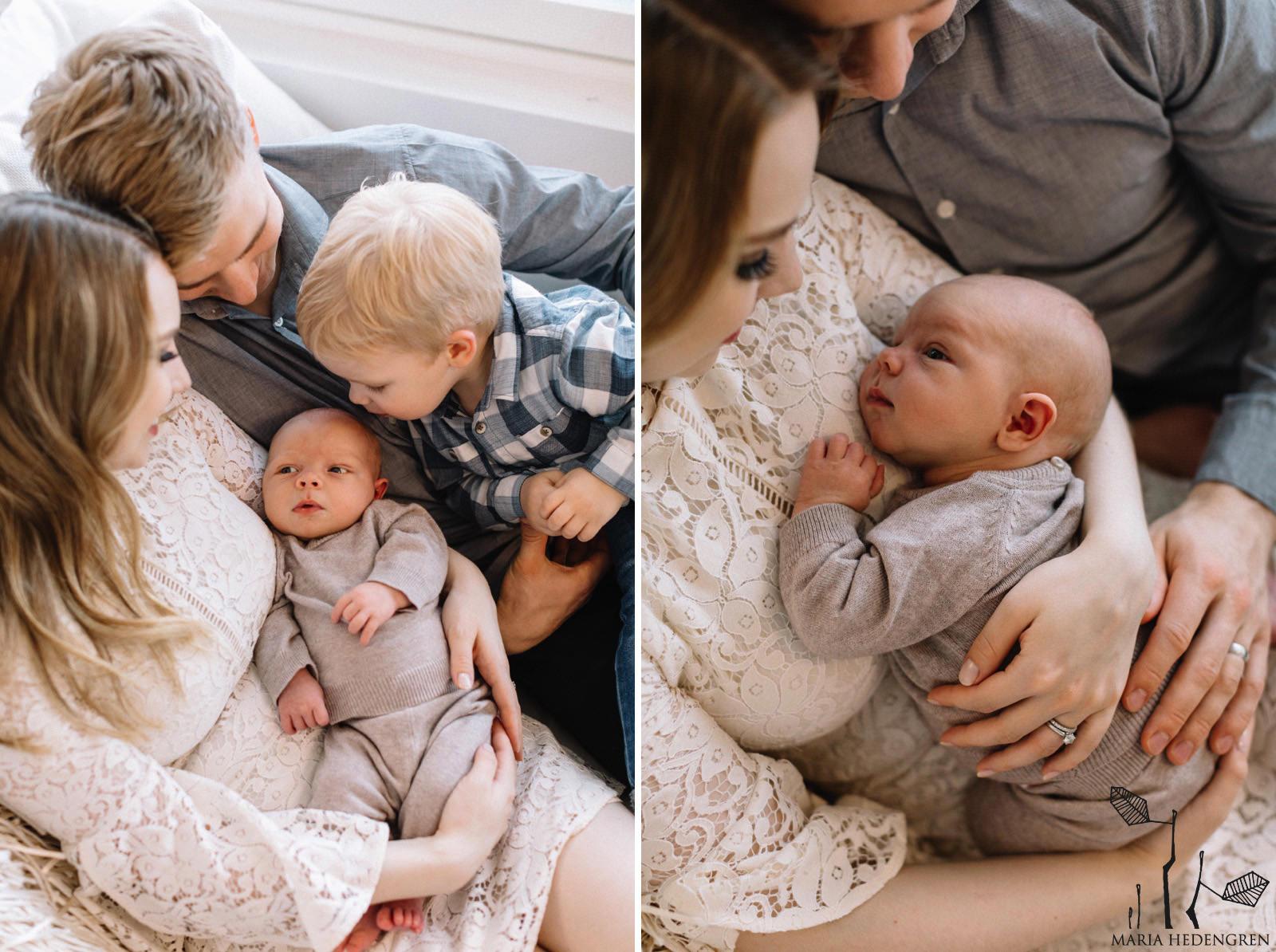vauvakuvaus Tampere