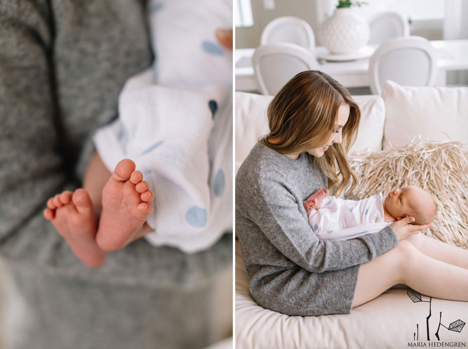 newborn photography Tampere