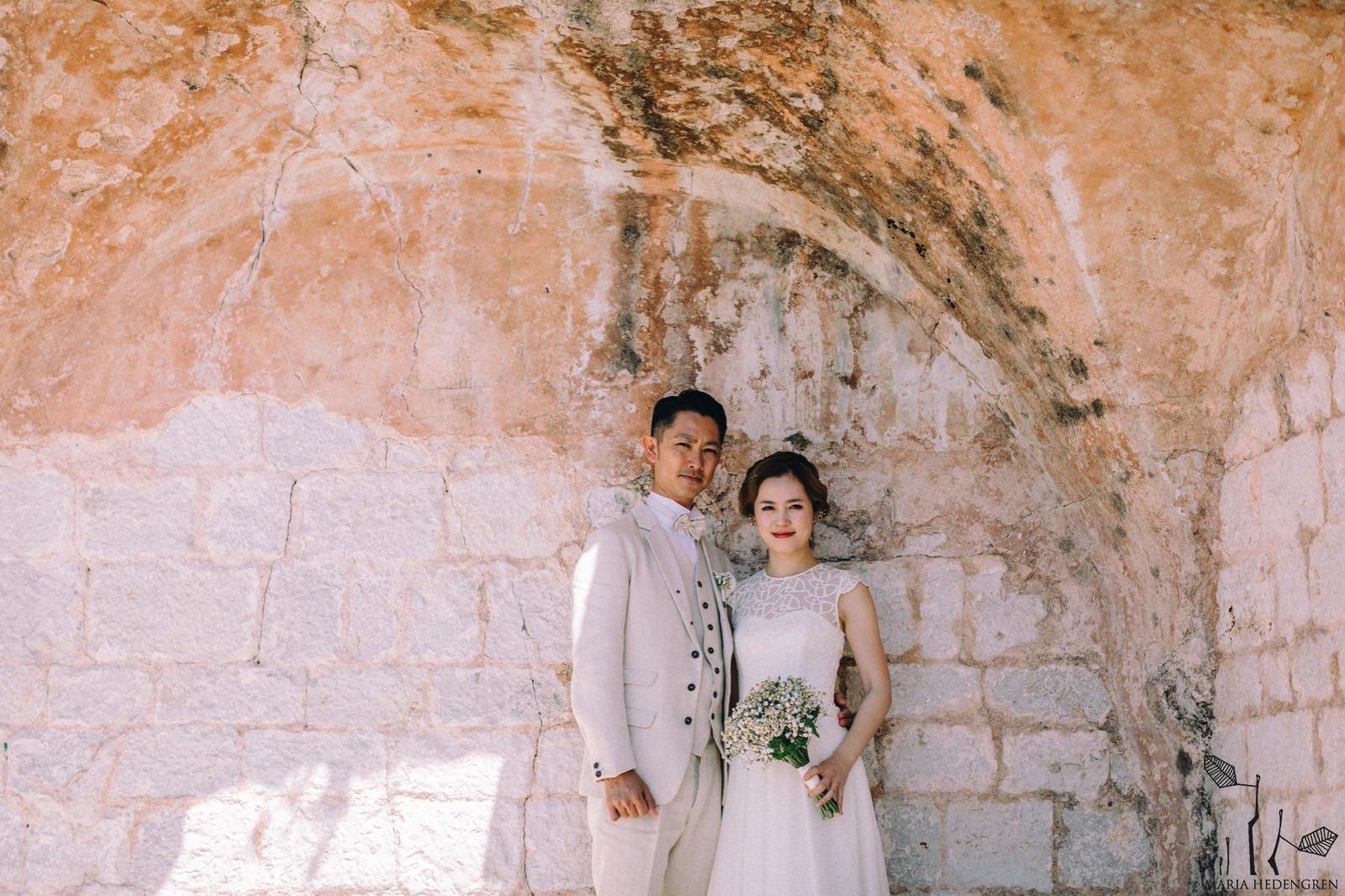 Franch Riviera wedding photographer