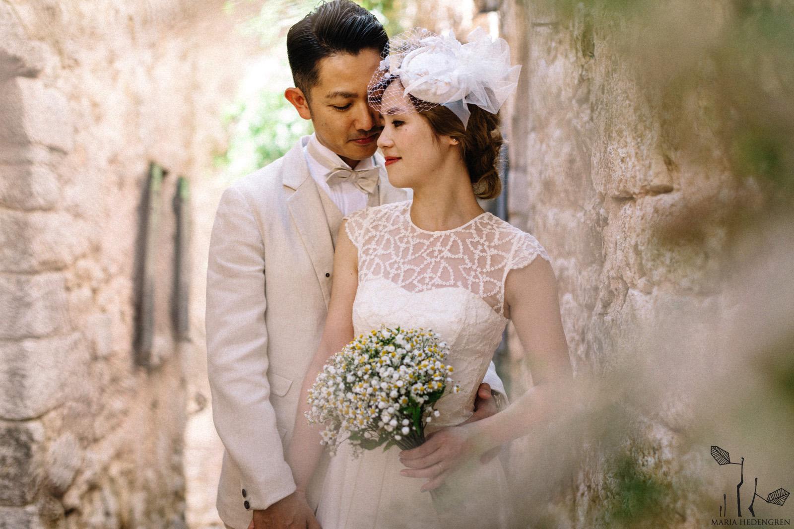 photographe mariage eze