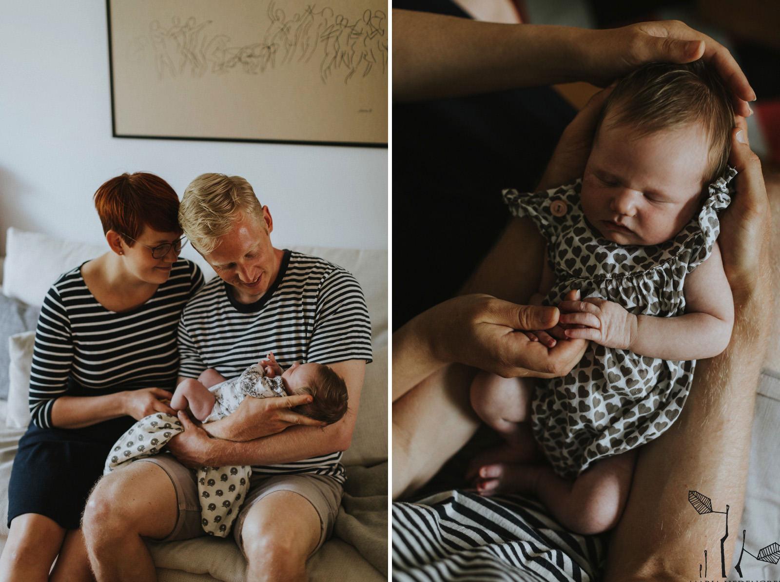 vauvakuvaaja Helsinki