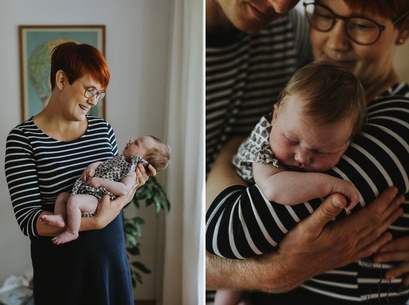 vauvakuvaaja