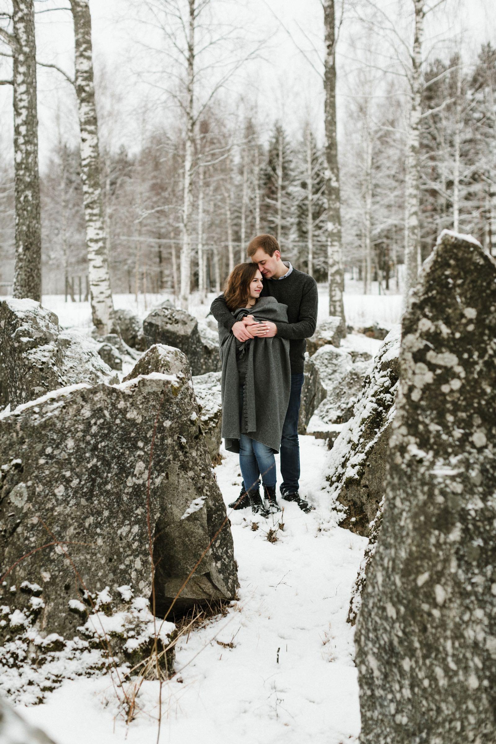 Lappeenranta photographer