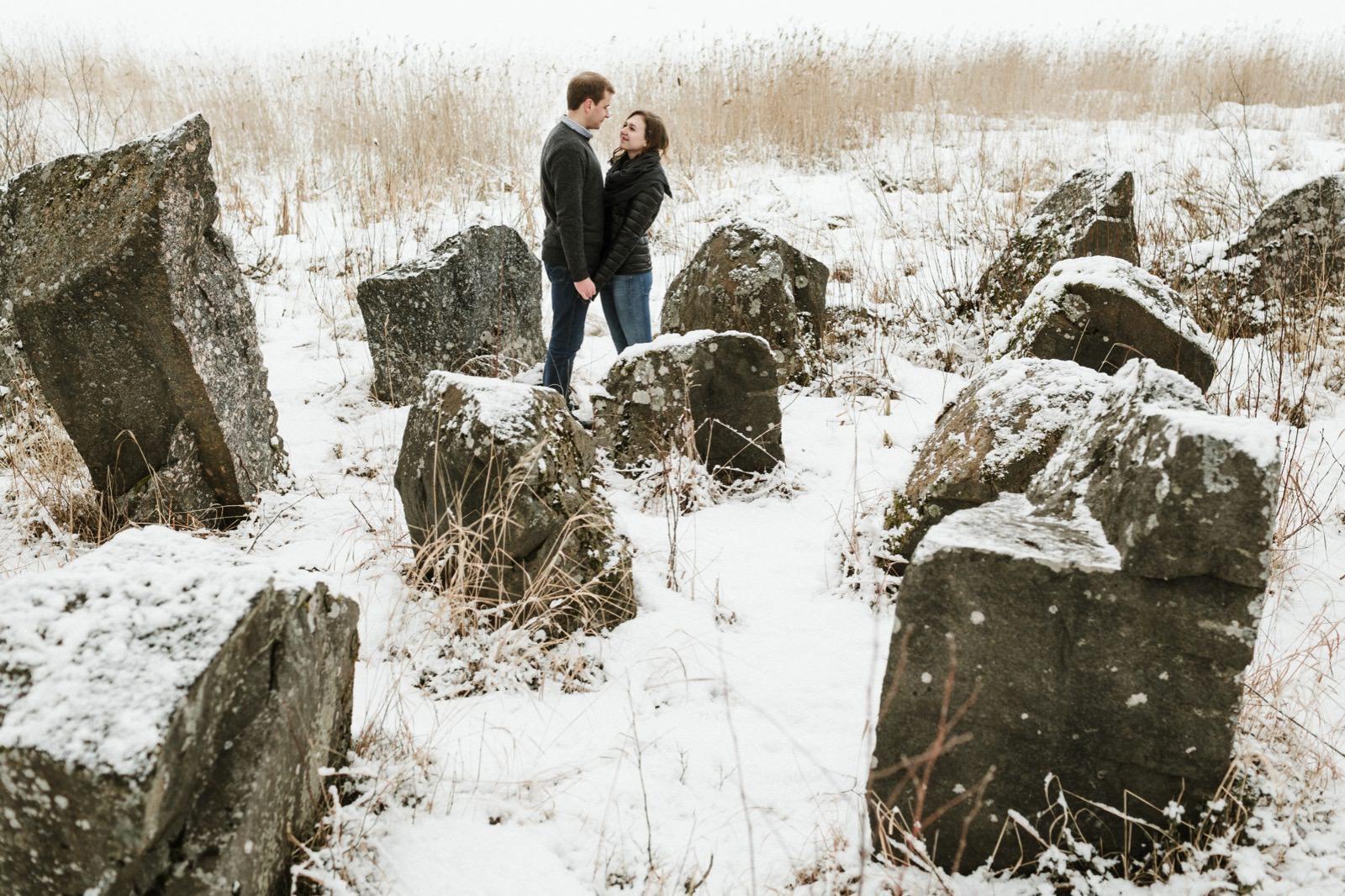 Lappeenranta wedding photographer
