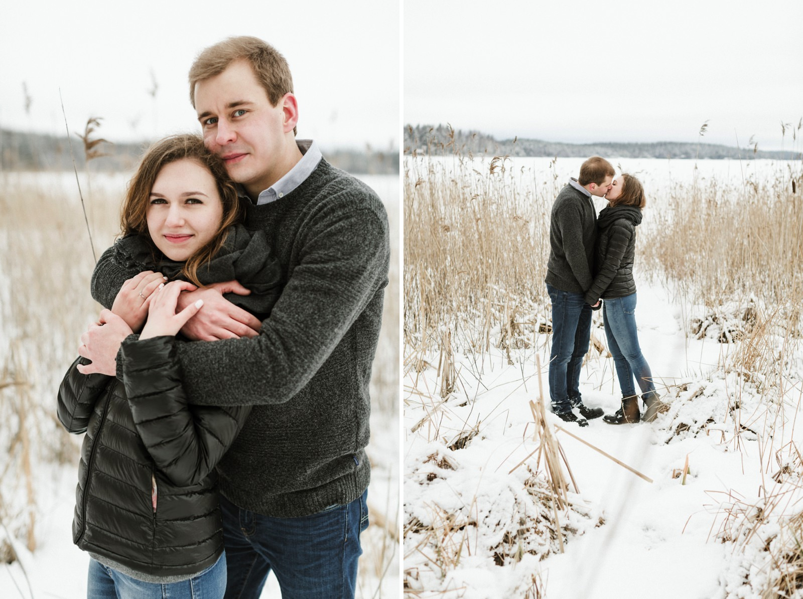 Lappeenranta wedding photographer