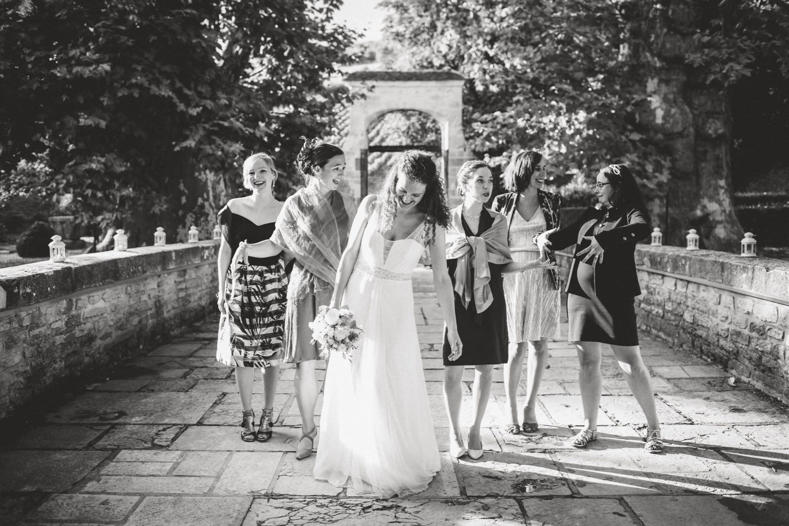 Santenay wedding photography