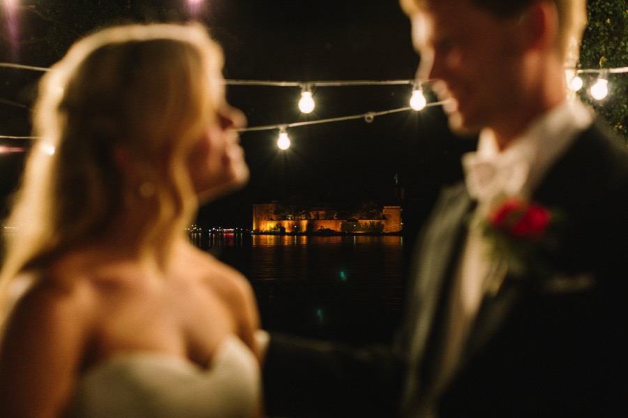 vaxholm badholmen bröllop