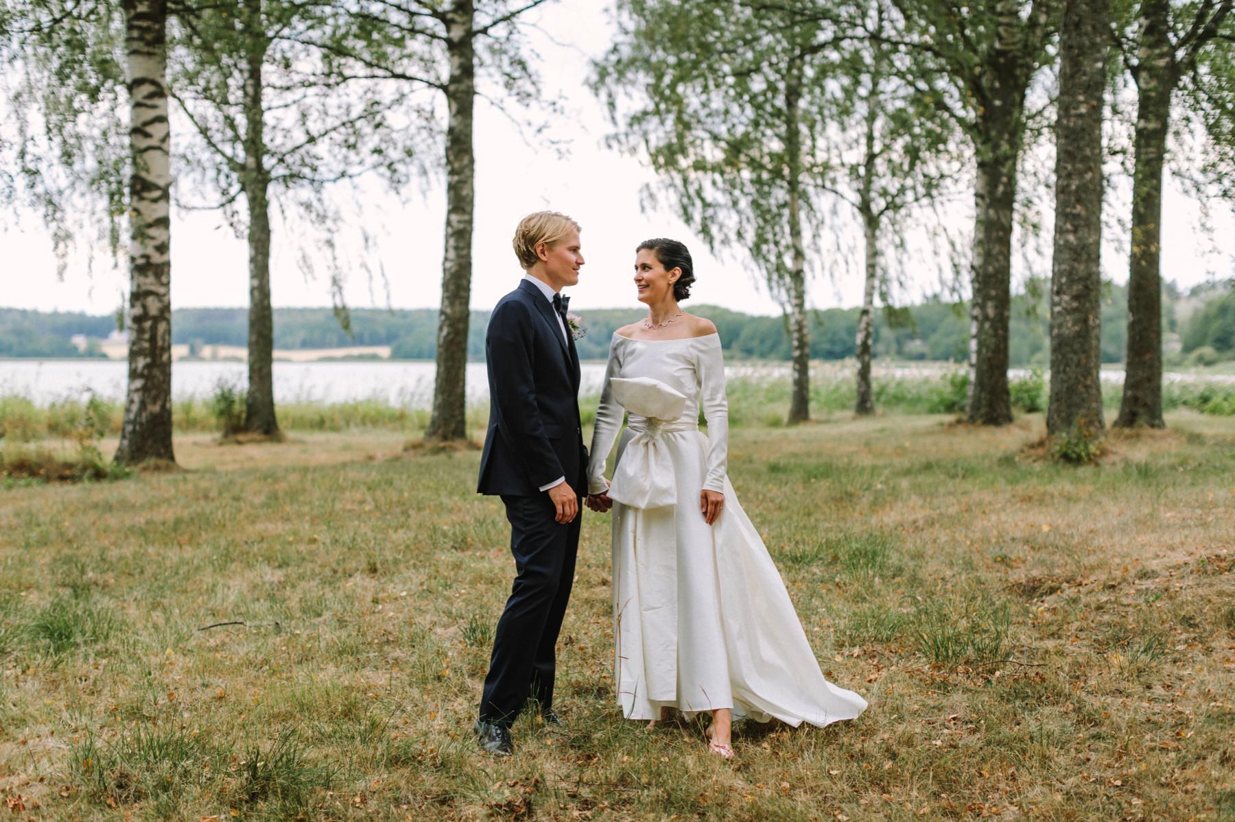 Helsinki valokuvaaja