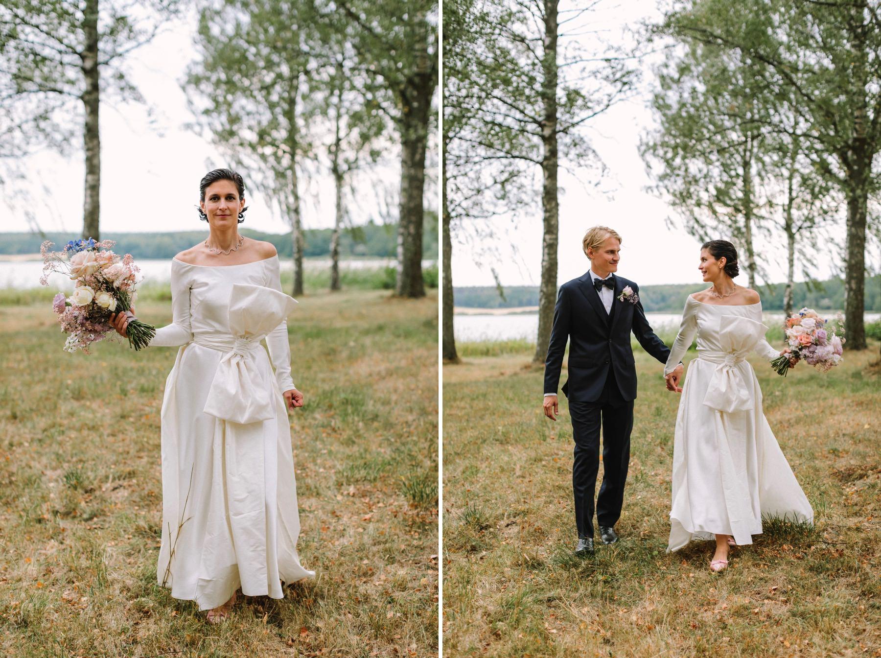 paras Helsinki valokuvaaja
