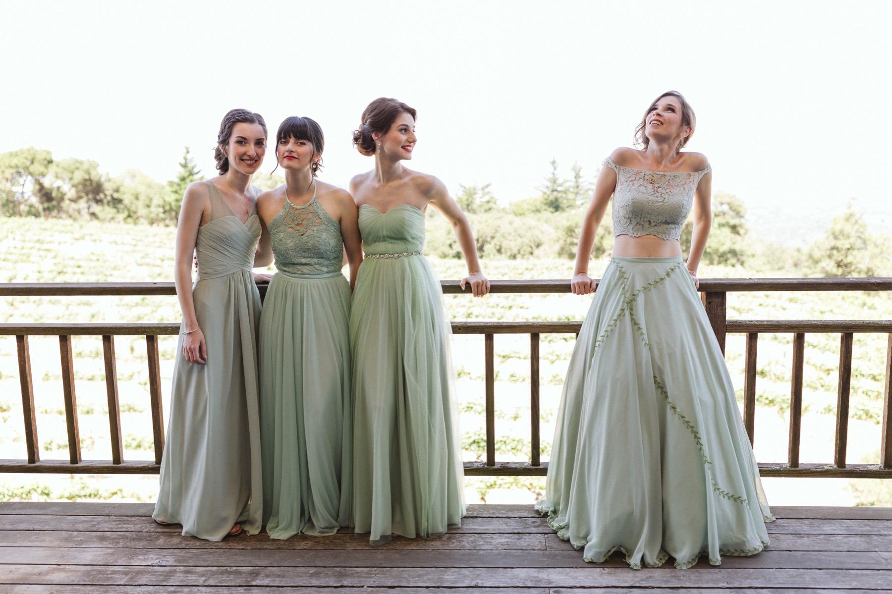 Fogarty wedding photographer