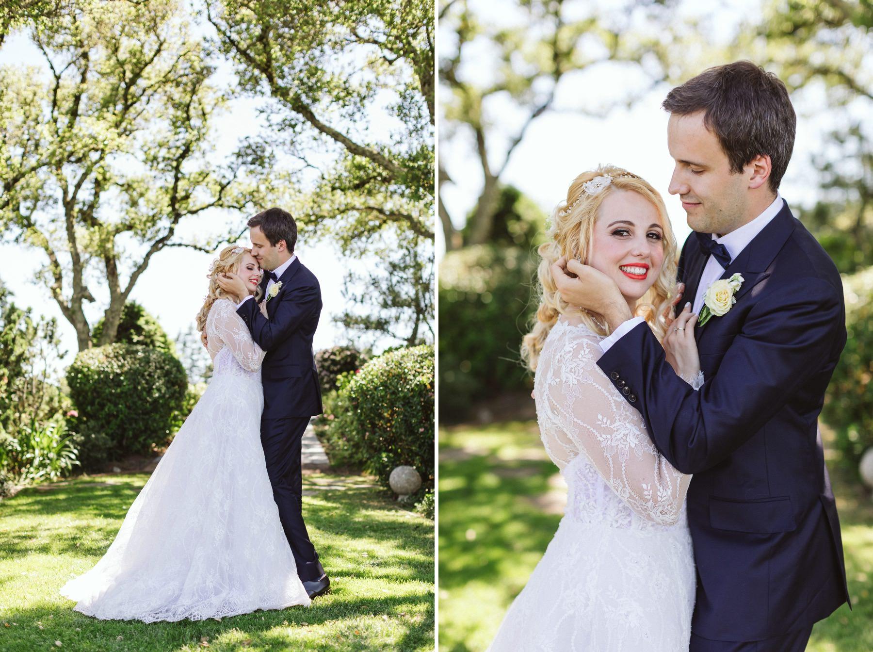 best Bay Area wedding photographer