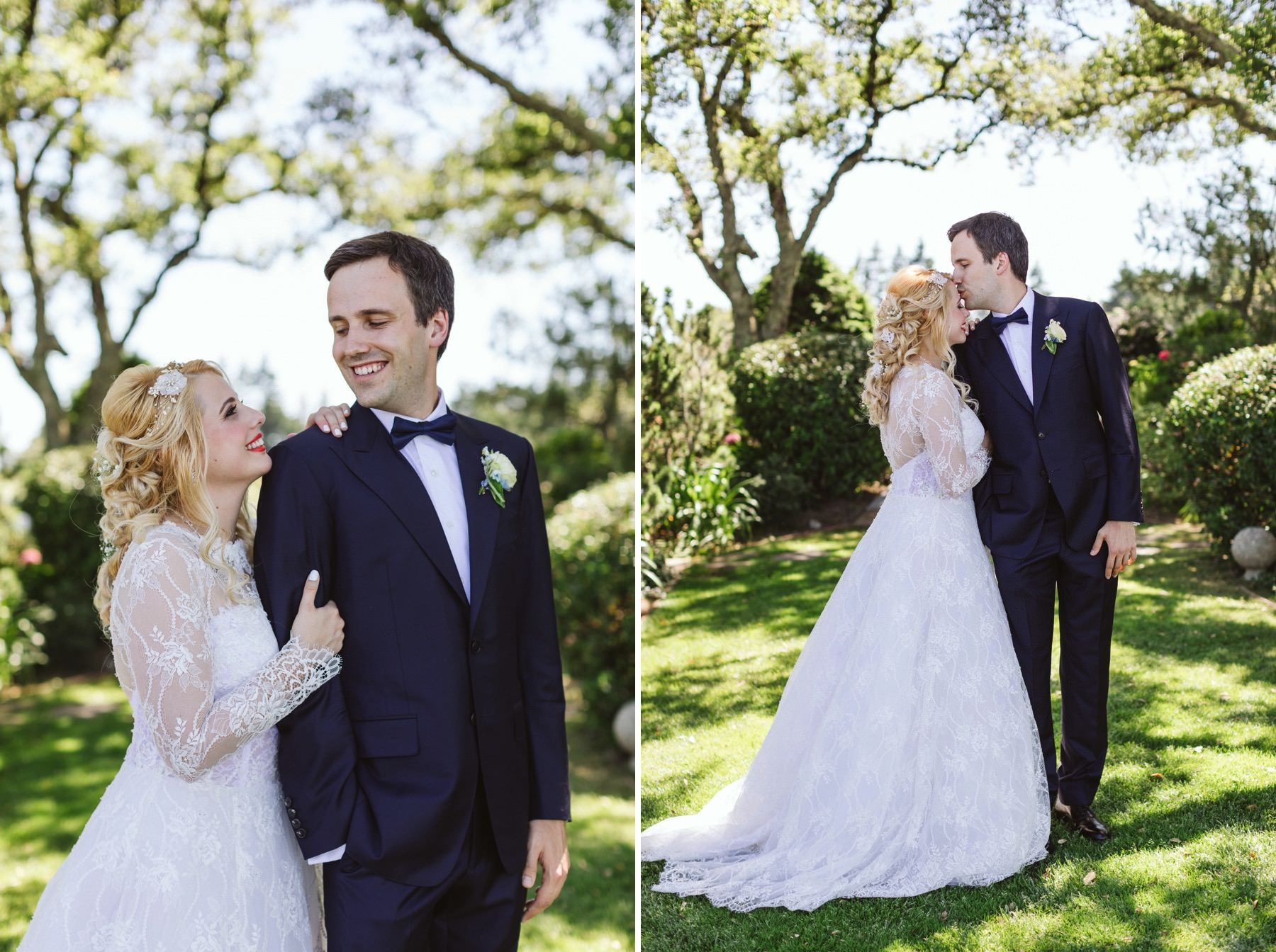 best wedding photographer Palo Alto