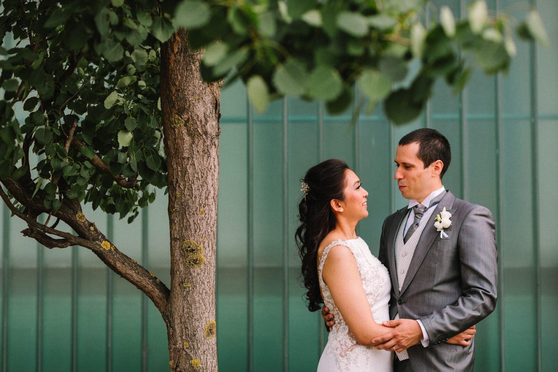 photographer Helsinki wedding