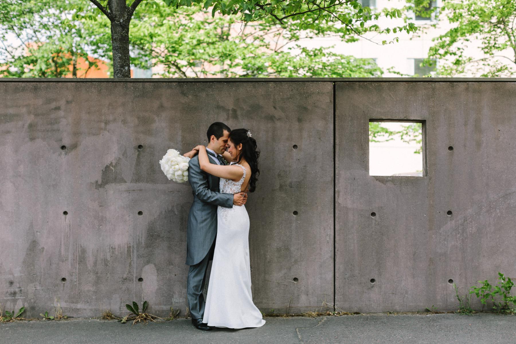 best wedding photographers Helsinki