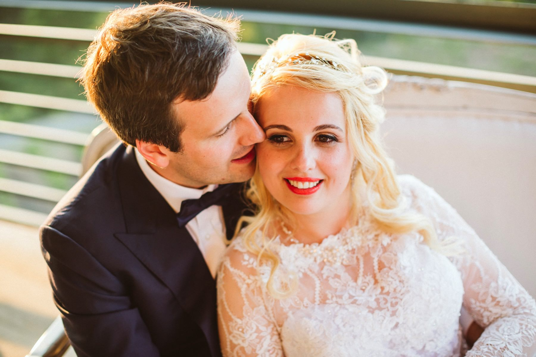 photographer Thomas Fogarty wedding