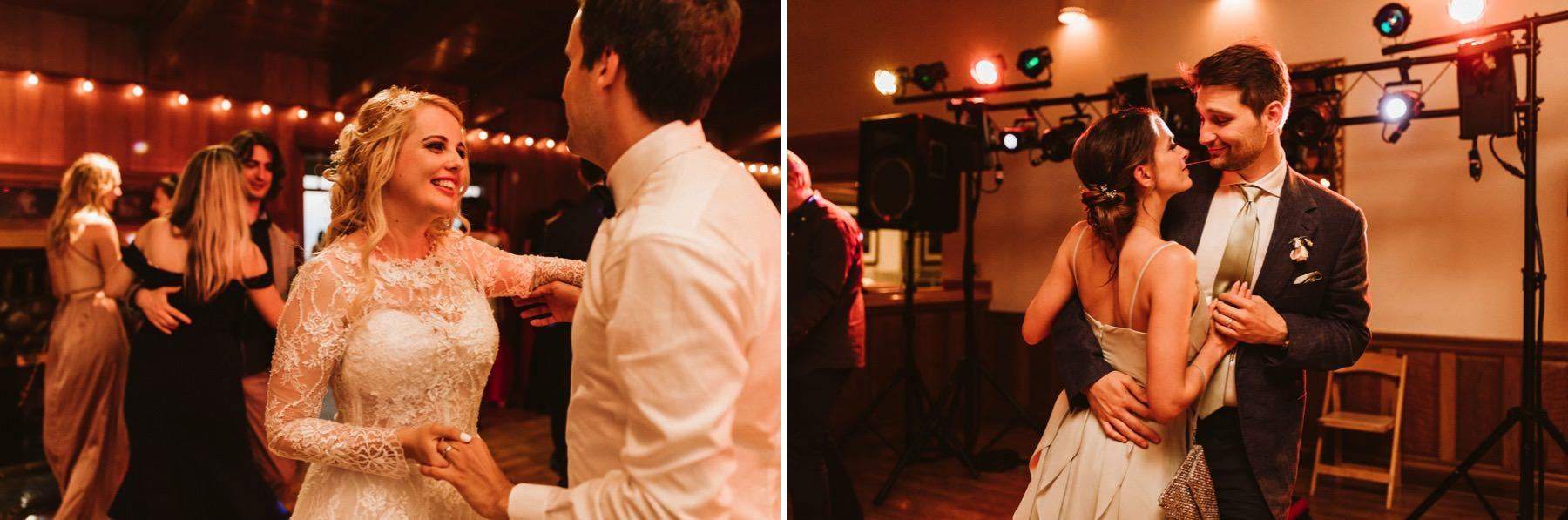 wedding photographer Palo Alto