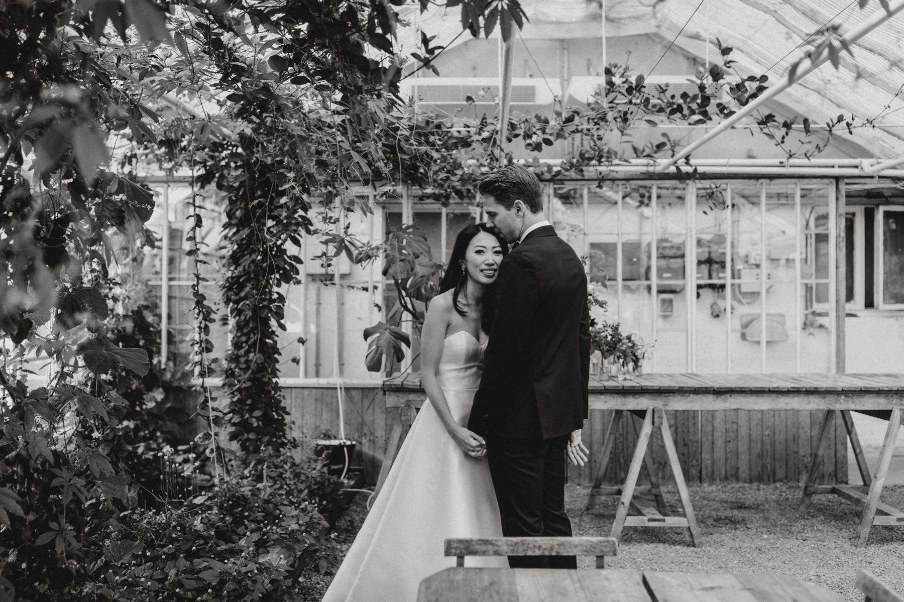 Stockholm wedding photographers