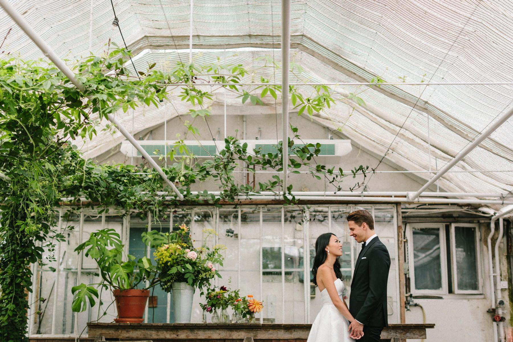 best Stockholm wedding photographers